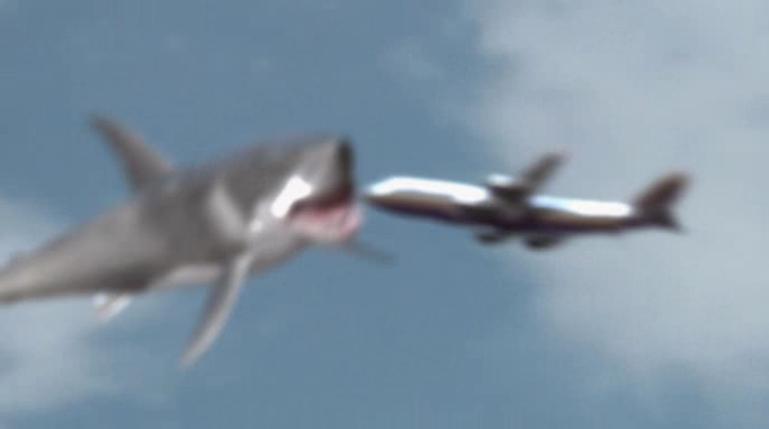 http://ymarksthespot.files.wordpress.com/2010/10/mega-shark-vs-giant-octopus-jesus-fucking-christ.jpg